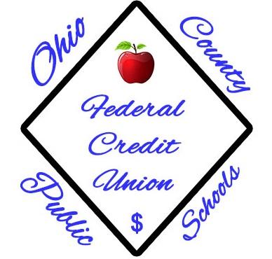 OCPSFCU logo